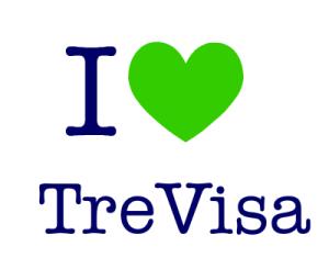 i-love-trevisa-145011148811