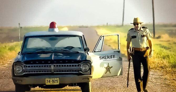 Цікаві факти про Техас і техасців